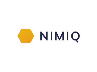 I can sell NIMIQ