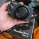 Canon Powershot G7 X Mark III – ALMOST NEW