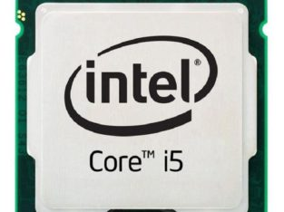 Intel Core i5 4570S, LGA 1150