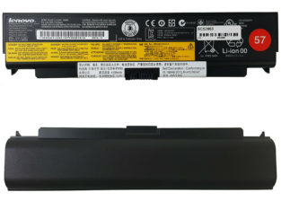 Lenovo thinkpad Battery 45n1161
